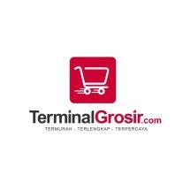 Logo Terminalgrosir Indonesia
