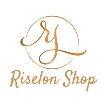 Logo Riselon shop