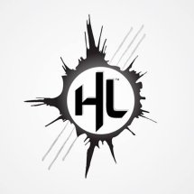 logo_halimahstore55