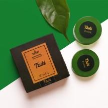 Logo Tzuki Official Store