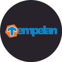 Logo Tempelan