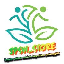 jpsw herbal Logo