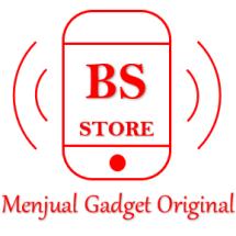Logo BS-Store