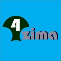 Logo AZIMA_