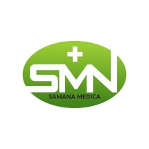 Logo Samana Medica