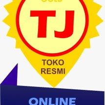 Logo Gold Tj Online