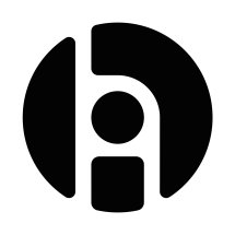 Green Island Music Logo