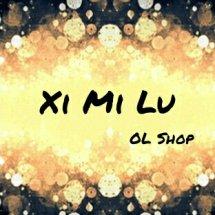Logo XiMiLu