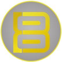 Logo BEST MEMORY