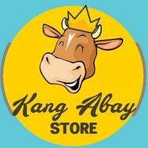 Logo Kang Abay Store