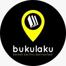 Logo bukulaku.id