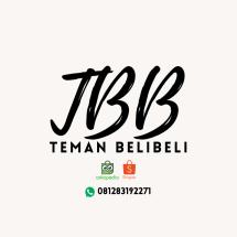 Logo Teman Belibeli