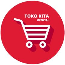 Logo TOKOKITAOFFICIAL