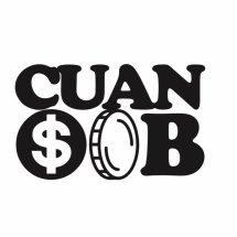 cuansob Logo