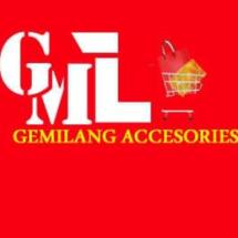 Logo GMLstore