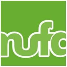 MuFa OS Logo