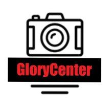 Logo GloryCenter