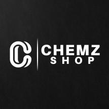 Logo Chemz Shop