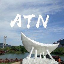 Logo terangjaya8899