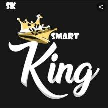SmartKing Logo