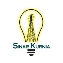 Logo SINAR KURNIA KALIPAH APO