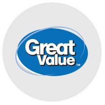 Great Verve Logo