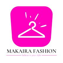 Makaira Fashion Logo