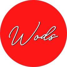 wods Logo