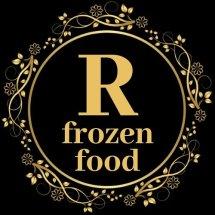 Logo frozenbyQueen