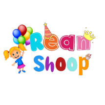 Logo rean shoop