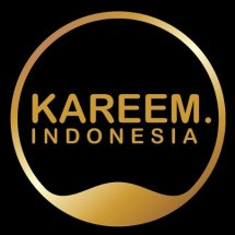Logo KAREEMIDN