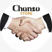 Logo ChanzoStore
