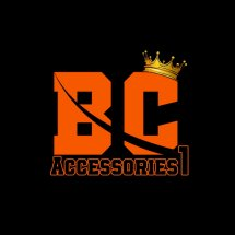 logo_bcaccessories1
