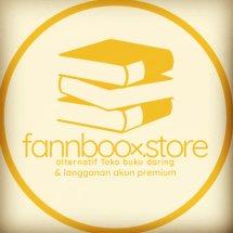 Logo fannbook