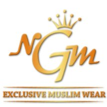 Logo New GamisModern
