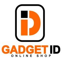 Logo Gadget Shop ID
