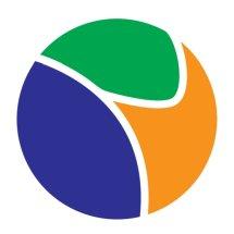 Logo TjandraMaju