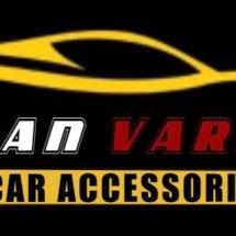 Logo TEMAN VARIASI