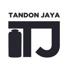 TANDON JAYA Logo