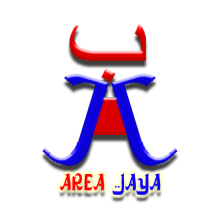 Logo AREA JAYA
