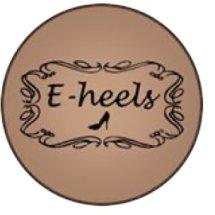 Logo eheels_shoes