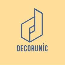 Decorunicwall Logo