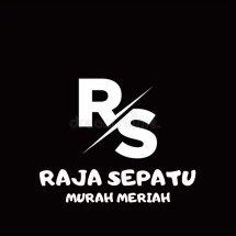 RAJASEPATUMURMER Logo