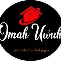 Logo omah uwuh