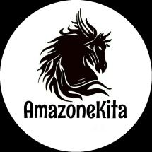 Logo Amazonekita