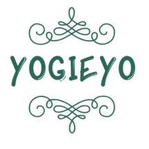 Logo Yogieyo
