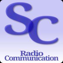 Logo SABIL COM