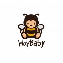 Logo Haybaby