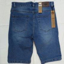 Pelita Jeans Logo