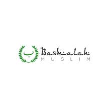 Logo distro sholeh77